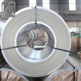 0.24mm SPCC Grad-elektrolytisches Zinnblech für Industrie