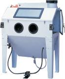 420L Industrial zandstraalt Cabinet (DJ-SBC420)