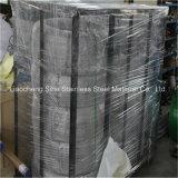ASTM A269 en acier inoxydable sans soudure fabriqués en Chine du tube de la bobine