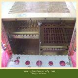 Feuille de haute qualité du matériel personnalisé emboutissage de métal de coffret électrique