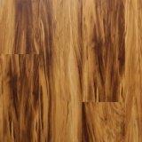 5.5Mm пластмассовые деревянные WPC виниловый пол