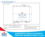 Peças para motores Radiador de carro para Bongo Frendy / Kd-Sgl5 MPV2.5d'95-02 em