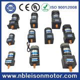 20mm 100rpm 500 rpm 1000 rpm 6V 12V DC Motor con Desmultiplicación