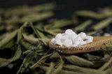 Stevia außen nach Bitterkeit