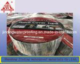 Selbstklebendes Bitumen-imprägniernband für Dach