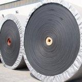 Отличная резиновые прямой деформацию ленты конвейера для продажи