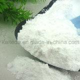 Catégorie comestible 99%-100.5% de bicarbonate de sodium