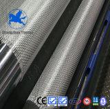 ガラス繊維ヤーン、編まれた粗紡、ガラス繊維のマット、ガラス繊維ファブリック