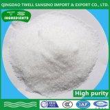 Trihydrate van de Acetaat van het Natrium Acetaat de van uitstekende kwaliteit van het Natrium