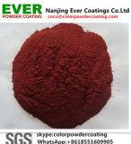 紫外線抵抗力がある屋外のAnti-Corrosionポリウレタン粉のコーティングのペンキ