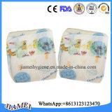 De beste Goede Kwaliteit van de Luiers van de Baby van de Cupido dan Yogasunny (luier) Chinees