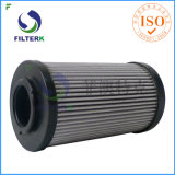 Filterk 0160R005mn3HC alta calidad del cartucho del filtro de aceite de retorno