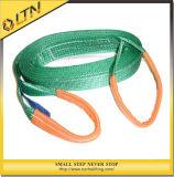 Qualitäts-gewebtes Material Sling&Lifting Riemen-Riemen