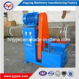 공장 가격 직매 판매를 위한 목제 톱밥 목탄 연탄 압출기 기계