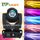Argile Sharpy froid 5r Beam Moving Head