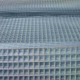 Il filo di acciaio galvanizzato per la rete fissa Mesh/PVC ha ricoperto la rete fissa saldata della rete metallica/rete metallica saldata & il comitato saldato del collegare