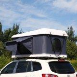 4X4 fuori dalla tenda di campeggio della parte superiore del tetto del veicolo della tenda del rimorchio della strada da vendere