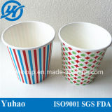 4oz Ice Cream Cup (YH-L61)