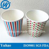 taza del helado 4oz (YH-L61)