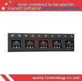 Транзистор регулятора напряжения тока переключения обломока Cj78L08 3-Terminal