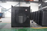 Yfd30A: 大宇の発電機セットのための水銅のラジエーター