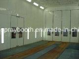 Qualitäts-Selbstauto-Spray-Stand/trocknen Raum