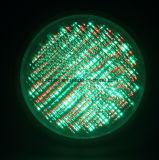 Super brillante bajo el agua de la luz de la Piscina Piscina Piscina LED DE 12V