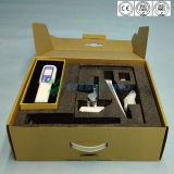 Inventor portátil médico da veia do hospital Ysvv500