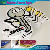 Знак Coroplast знака Correx доски знака Corflute (M-NF32P08004)