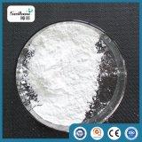 Het vuurvaste Hydroxyde van het Aluminium van de Vuller met Wit Poeder
