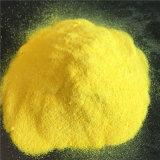 CAS 1327-41-9 Flocculant van de Behandeling van het Water het Chemische PolyPolymeer van het Chloride PAC van het Aluminium