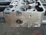 La culasse pour Scania 112/ 113/ Daihatsu/ Jeep (TOUS LES MODÈLES)