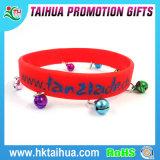 Do molde popular do bracelete do silicone do produto novo bracelete feito sob encomenda do silicone