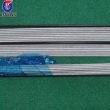 7075 lingotti dell'alluminio