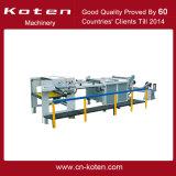 Hohe Präzisions-Papierschneidemaschine-Maschine (DFJ-1400)