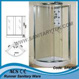 Boîtier de douche / salle de douche (SR8207)
