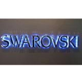 LED-Zeichen-Zeichen, Acryl-LED-Kanal-Zeichen, im Freien/Innen-LED-Firmenzeichen