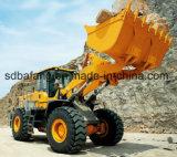 高品質の製造業者の供給の小型ローダー