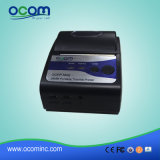 Ocpp-M06 Mobile Ios Bill Impressora Térmica de Recibos de Bluetooth para iPad