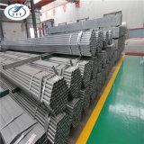 Stahlrohstoffe galvanisierten Stahlrohr-Preis