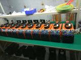Sde315b Electrofusion сварочный аппарат