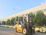 fournisseur de chariot élévateur d'essence de 1.5t 2t 2.5t 3t 3.5t LPG