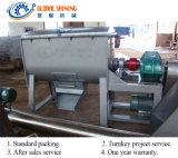 Resplandecente Global de PP PE tapete plástico do equipamento de produção