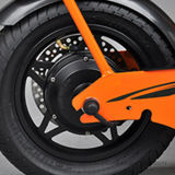 2016 motorino elettrico della rotella dei nuovi prodotti 2 mini con 250W