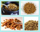 OEM het Heerlijke Natuurlijke Organische Voedsel voor huisdieren van het Aroma van de Kip van de Hondevoer Droge