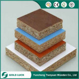 12mm Melamine Faced E1 Glued Stable Chipboard/Flakeboard