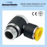 Fabricante profesional de empujar neumático hacia adentro las guarniciones (pH)