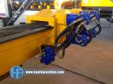 O mais durável! Hfdp-40 hdd disco rígido da máquina de perfuração direcional horizontal a máquina