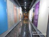 食器棚(ZH3934)のための高い光沢のある紫外線ボード