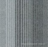 Плитка ковра коммерчески пола офиса Nylon